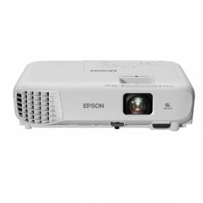 Proyector Epson Powerlite X05+ LCD XGA 3300L