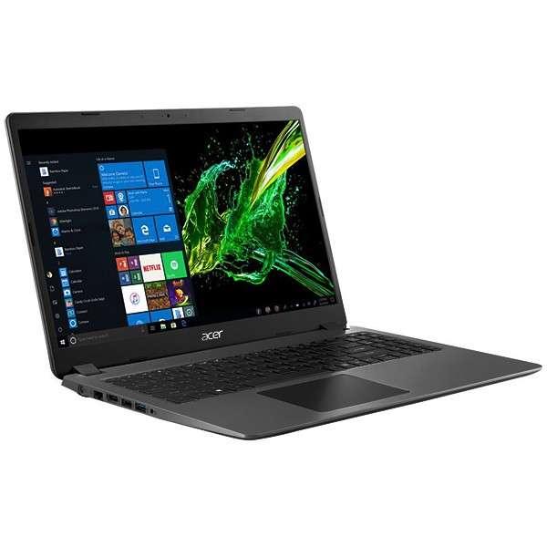 Notebook Acer Aspire 3 - 0