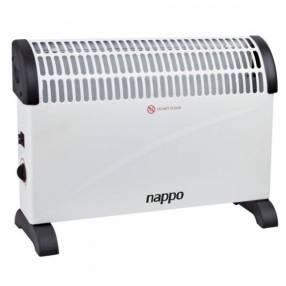 Estufa convector Nappo NCE-017