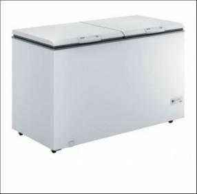 Congelador 530 lts