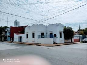 Casa para oficina en Asunción