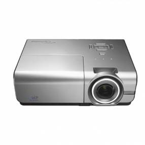 Proyector Optoma X600 6000L XGA 3D/2HDMI/DP/2VGA/RED/RS232/G