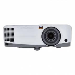 Proyector ViewSonic PA503S 3600 lúmenes SVGA DLP