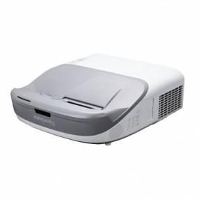 Proyector ViewSonic PS750W 3300 lúmenes WXGA