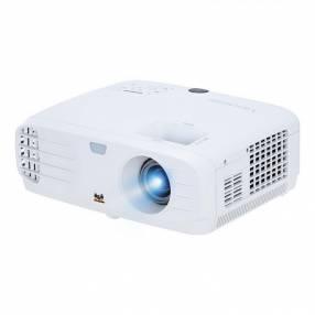 Proyector ViewSonic PX700HD 3500 lúmenes