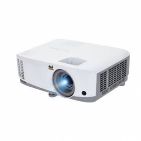 Proyector ViewSonic PA503W WXGA 3600 lúmenes HDMI/VGA