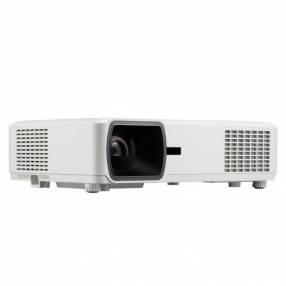 Proyector ViewSonic LS600W WXGA 3000 lúmenes HDMI/USB
