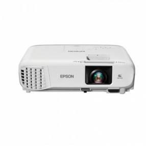 Proyector Epson Powerlite S39 3300 lúmenes