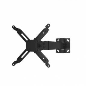 Soporte p/ proyector Klip KPM-590B inclinable 20 Kg