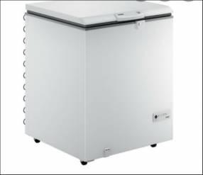 Congelador de 310 lts