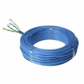 Cable kolke utp cat 5e (az) kc-105 (10138)