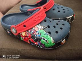 Crocs original C11