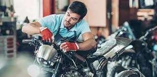 EDUCAT-mecánica para motos - 2