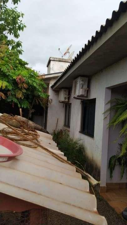 Casa B. Belho Horizonte Santa Rita  - 2