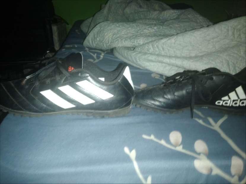 Champion Adidas calce 42 - 1