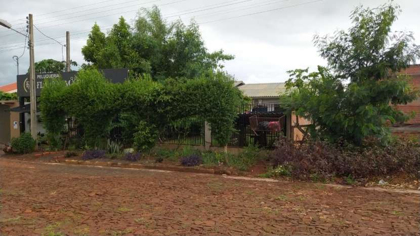 Casa B. Belho Horizonte Santa Rita  - 0
