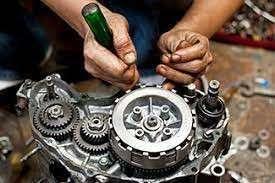 EDUCAT-mecánica para motos - 1