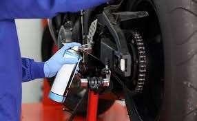 EDUCAT-mecánica para motos - 4
