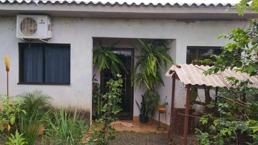 Casa B. Belho Horizonte Santa Rita  - 1