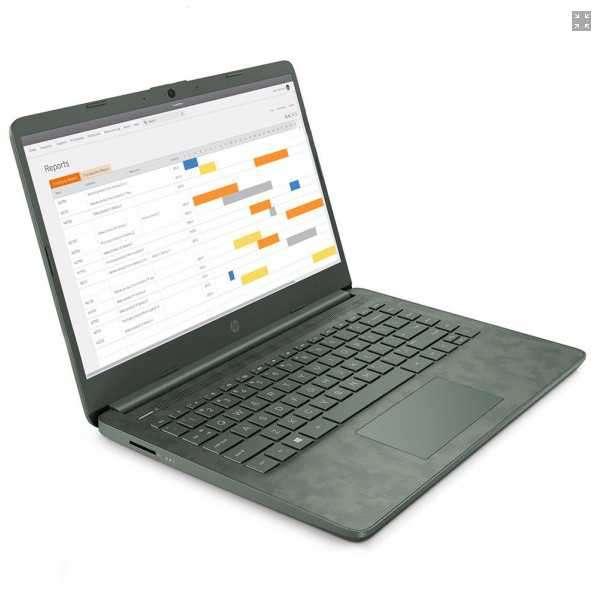 Notebook HP Pavillion 14-DQ2088WM - 2