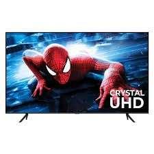 Smart tv Consumer 50 pulgadas - 2