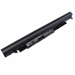 Batería P/ NB HP JC03