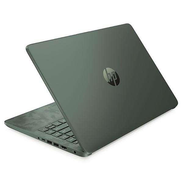 Notebook HP Pavillion 14-DQ2088WM - 3