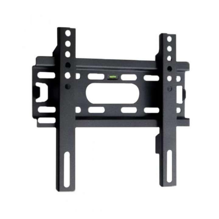 Soporte para tv Sate A-321A 19 a 32 pulgadas - 0