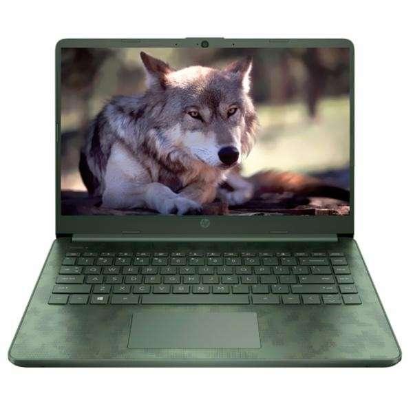 Notebook HP Pavillion 14-DQ2088WM - 4