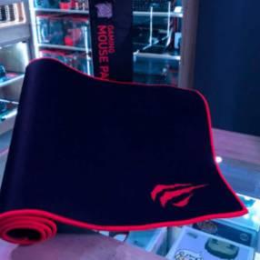 Mousepad gaming mp830 xl havit (50026)