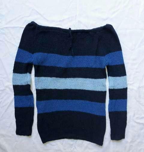 Suéter para dama - 1