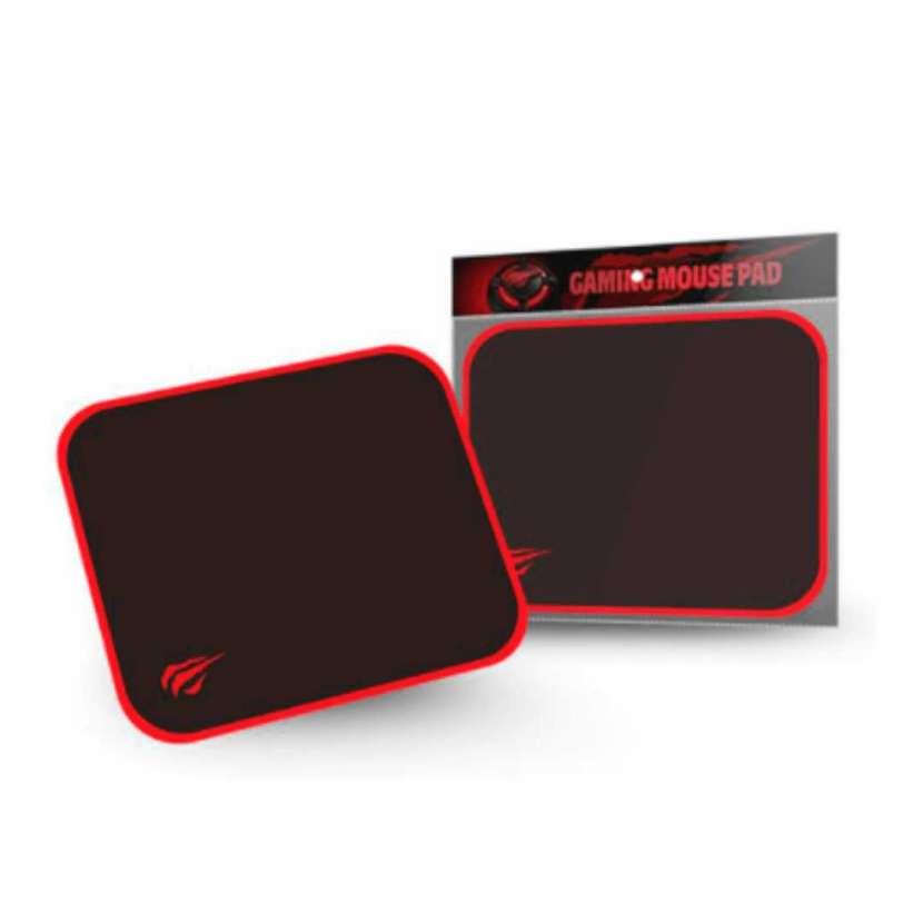 Mousepad gaming mp839 (20027) - 1