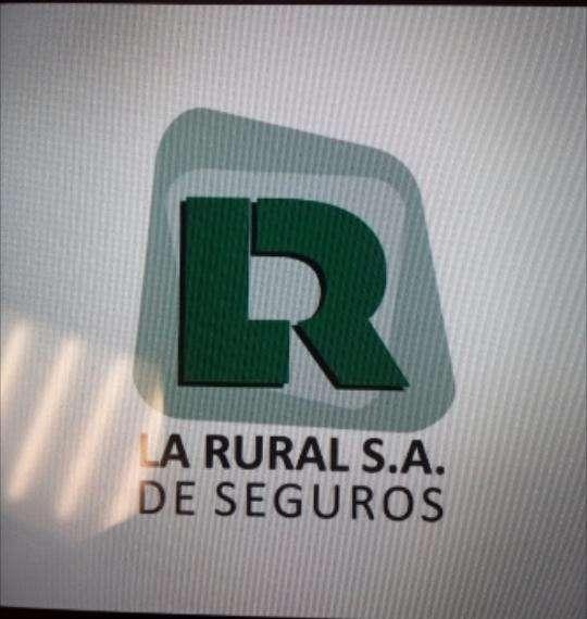 La Rural seguros S.A - 0