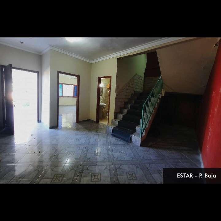 Casa de 2 pisos en Lambaré en excelente estado - 1