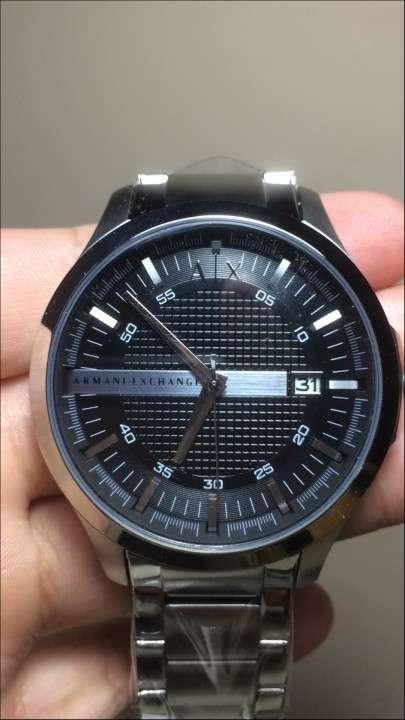 Reloj Armani - 0