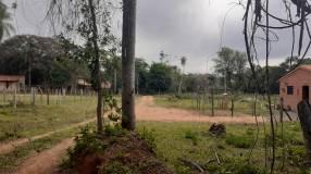 Terreno de 18 hectáreas en Ypacaraí