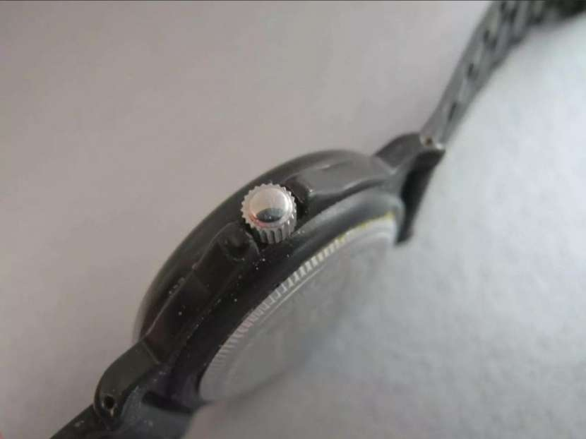 Reloj Victorinox Swiss Army modelo Renegade - 8