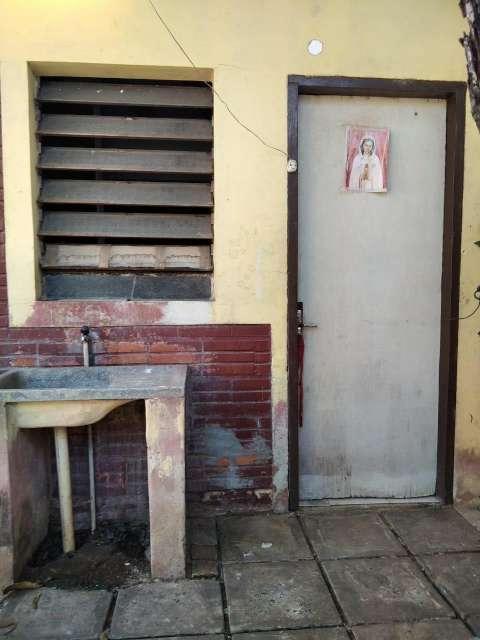 Piezas en barrio Santísima Trinidad - 6