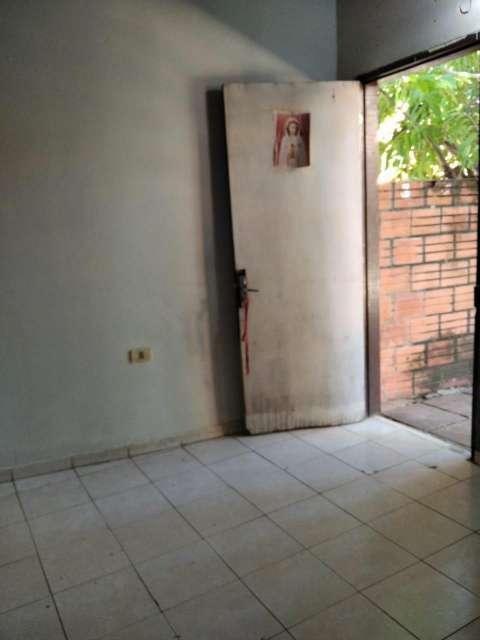 Piezas en barrio Santísima Trinidad - 8