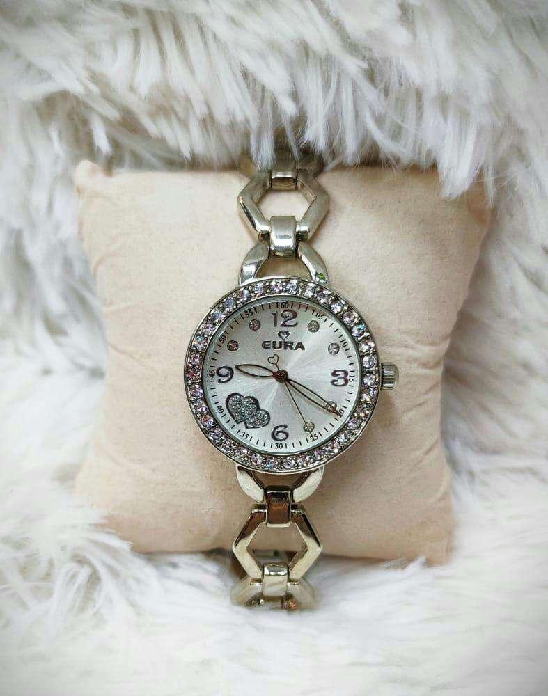 Reloj para dama Eura - 2