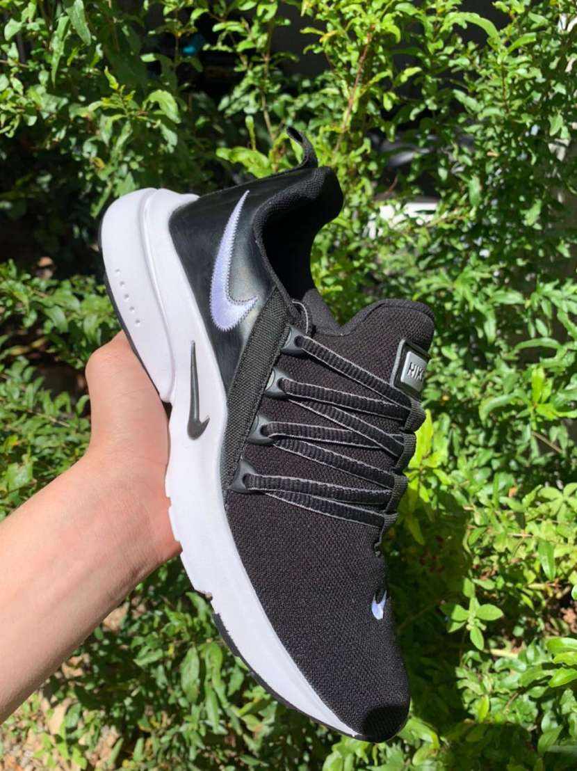 Calzados Nike - 4