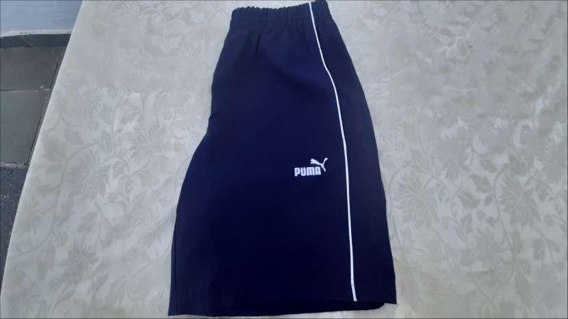 Shorts Puma original - 2