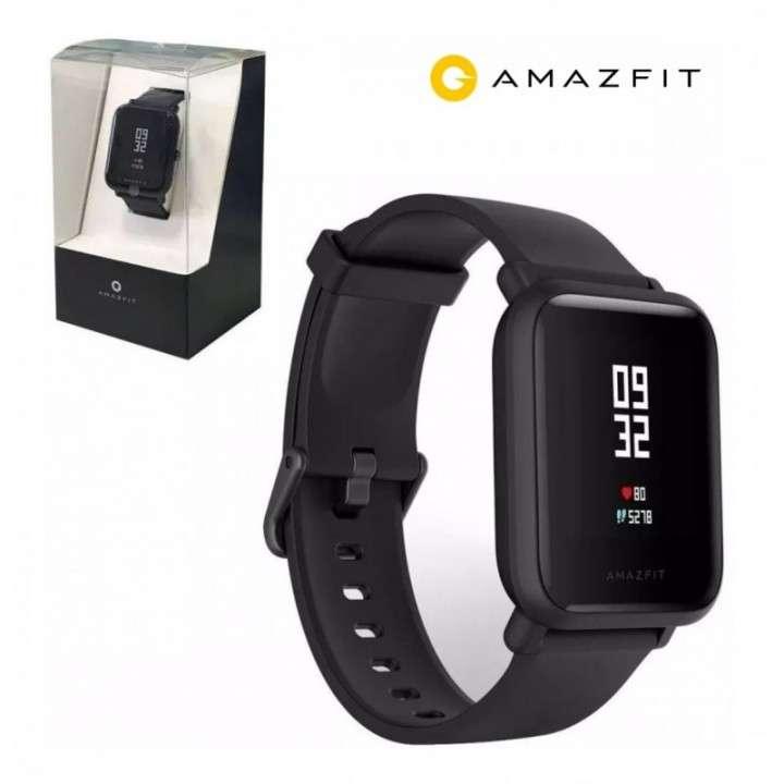 Amazfit Vip Lite - 2