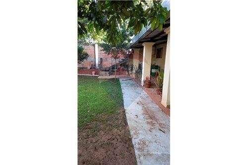 Casa en Luque Cañada Garay - 5
