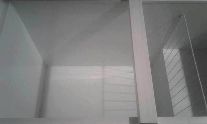 Congelador Electrolux 420 lts blanco - 0