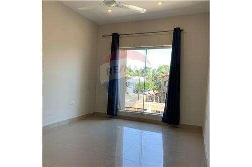 Duplex en Fernando de la Mora - 5