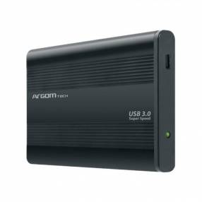 Gaveta P/ HDD ARG-AC-1033 2.5'' USB 3.0