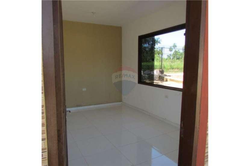Casa quinta en Arroyos y Esteros - 3