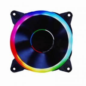 Cooler SATE 12x12 RGB 20C