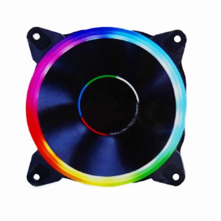 Cooler SATE 12x12 RGB 20C - 0